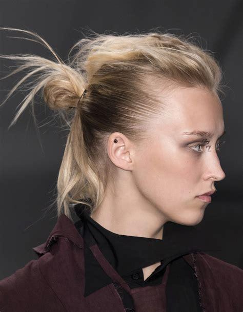 Coiffure Cheveux Fins coiffure 2016 cheveux fins les 25 plus belles coiffures
