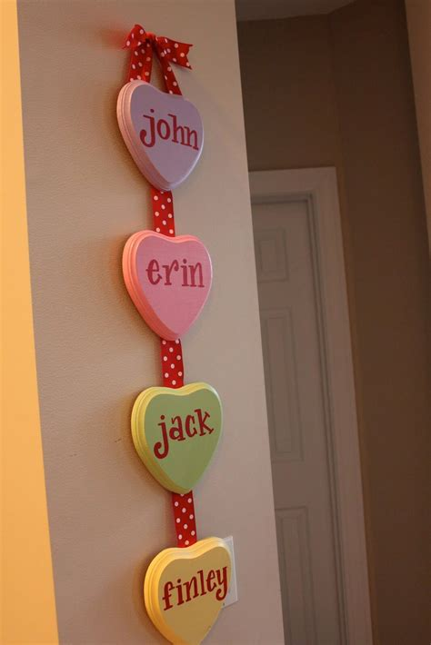 valentines day decor 20 super easy last minute diy valentine s day home