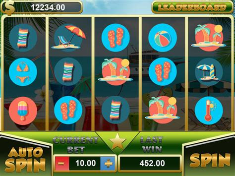 Pch Slots Games - app shopper 2017 pch slots cash games