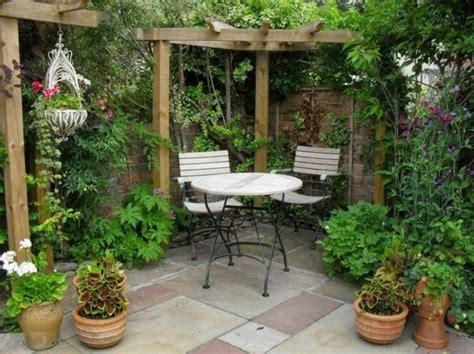 small backyard pergola garten pergola eine idylle im freien archzine net