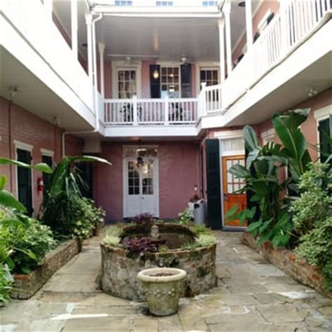 lamothe house lamothe house hotel 96 photos 47 reviews hotel marigny new orleans la