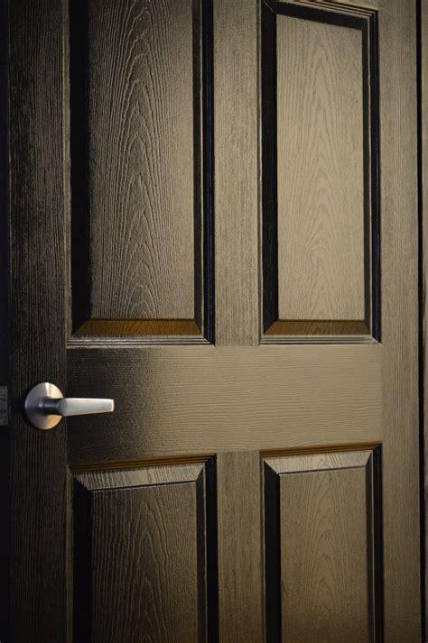 simple door simple door background 1 by beauzero