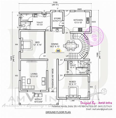 plan of 3 bedroom flat in nigeria joy studio design modern 3 bedroom flat plan in nigeria house floor plans