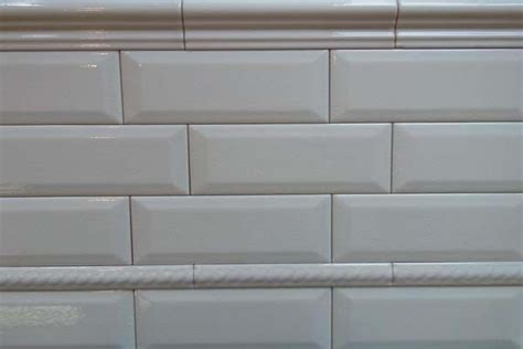 subway tiles white subway tiles  tile  pinterest