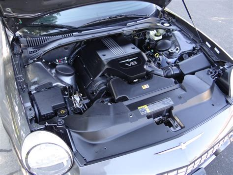 how make cars 2003 ford thunderbird engine control 2003 ford thunderbird convertible 162027