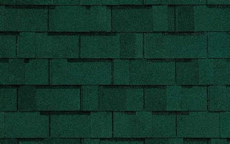 green independence certainteed roof shingle colors sles swatches roof shingles