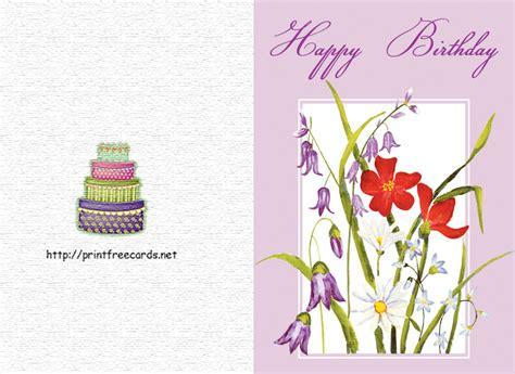 printable birthday cards with name christmas name tags printable search results calendar 2015