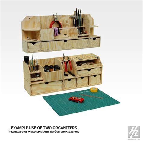 work bench organizer wall organizer