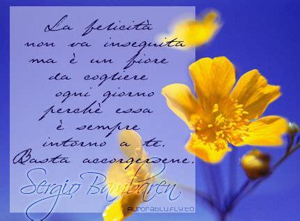 fiori e frasi cartoline con poesie cartoline di frasi e dediche