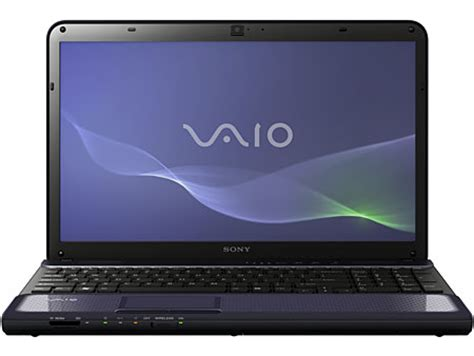 sony vaio cb2afd price in pakistan, specifications