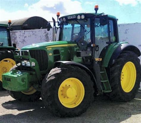 Stelan Tractor tractor stolen in co armagh 18 april 2017 free