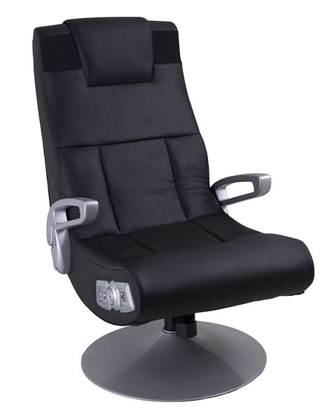 swivel gaming chair x pedestal swivel wireless gaming chair stargate cinema