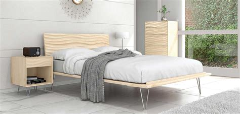 furniture sets by copeland furniture vermont woods studios wave bedroom furniture by copeland vermont woods studios