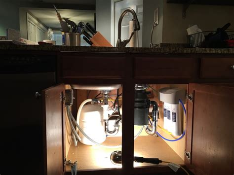 Apex Plumbing Chicago by Water Filter Chicago Osmosis System Chicago