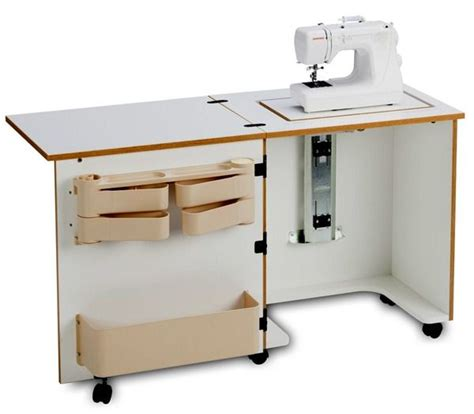 used sewing machine cabinet 46 best images about sewing cabinet on pinterest horns