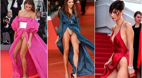 most embarrassing celeb wardrobe malfunctions ever 17 celebrity wardrobe malfunctions that were so embarrassing