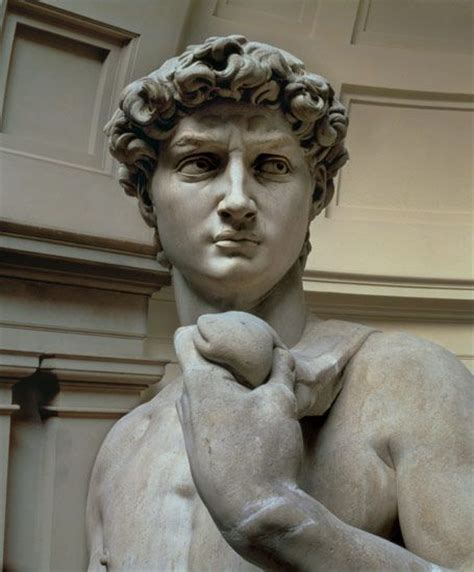 statue of david david s statue alien covenant forum