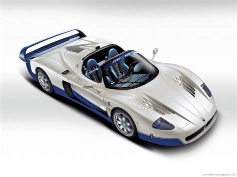 maserati mc12 maserati mc12 buying guide