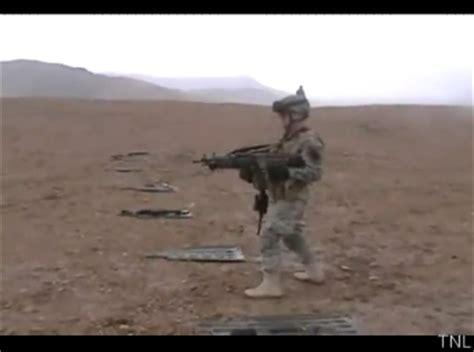 military fails compilation – strange beaver