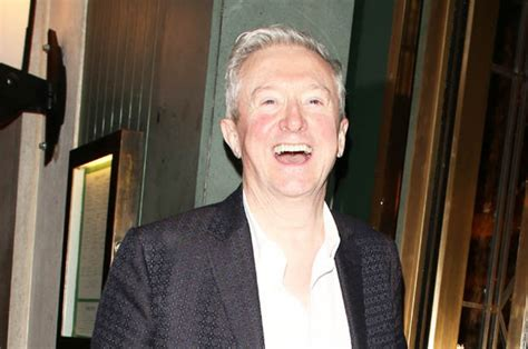 Offers 100000 To Simon Cowell by Louis Walsh Back To Save X Factor Simon Cowell S Offer To