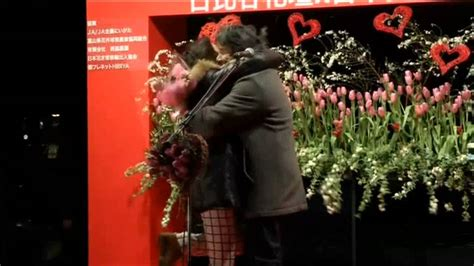 film cinta tersedih di jepang net12 menunjukan rasa cinta dengan cara unik di jepang
