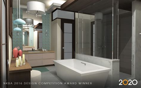 Free Bathroom Design Software bathroom amp kitchen design software 2020 design
