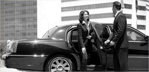 Airport Driver Service by Miami Car Services From 55 800 642 1186 Miami Airport