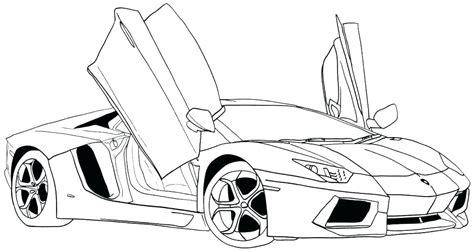 cool coloring pictures cool racing car colouring pages coloring cars