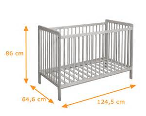 cheap cot bed wooden cot or white funique