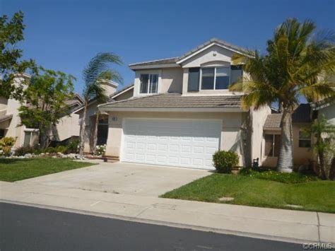 buy house in corona ca 2515 sena st corona california 92882 detailed property info buy foreclosure open