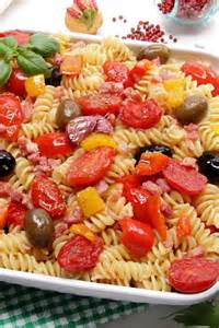 Pasta Salad Ideas Top 10 Healthy Pasta Salad Ideas Colourful Salads Amp Dips