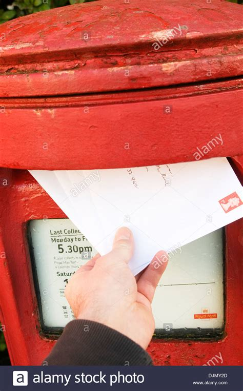 Post Office Insurance On Letters Related Keywords Suggestions For Letter Post