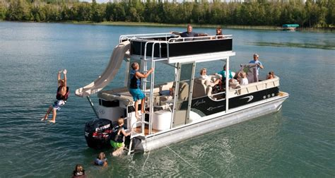 epic boats bbb 319 best images about new pontoon boats on pinterest