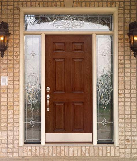 Provia Patio Doors Signet Cherry Collection Burr Ridge Ilsignet Cherry Collection Next Door And Window