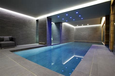 swimming pools indoor indoor swimming pools homes of the rich