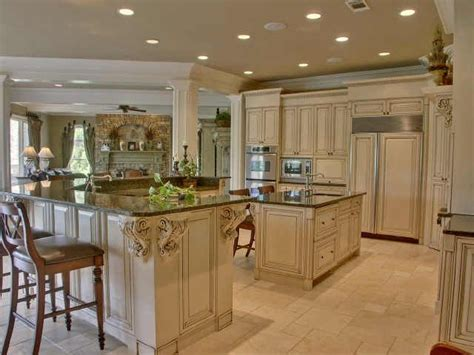 Gourmet Kitchen For The Home Pinterest What Is Gourmet Kitchen