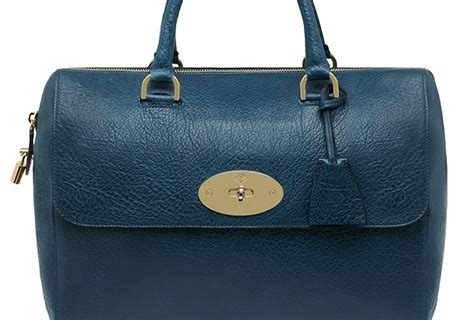 Mulberry Giles And Mulberry Collaboration Designer Handbags by Now On Shelves S Mulberry Handbags Rolling
