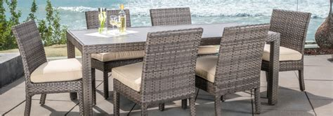 Mission Outdoor Furniture by Mission Kingston Patio Furniture