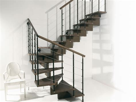 Winder Stairs Design Types Of Staircase Designs Steel Fabrication Services