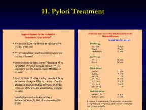 home remedies for h pylori gastroenterology review ppt