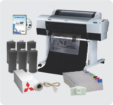 printing vinyl on inkjet epson stylus pro 9890 44 inch inkjet printer screen