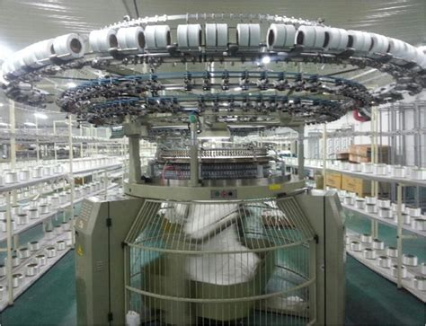 knitting classes nj 4 keum yong single jersey knitting machine 44 28