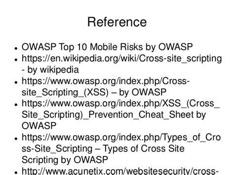 xss tutorial w3schools html specify character encoding phpsourcecode net