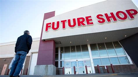 stores canada future shop closing re opening 65 stores as best buy
