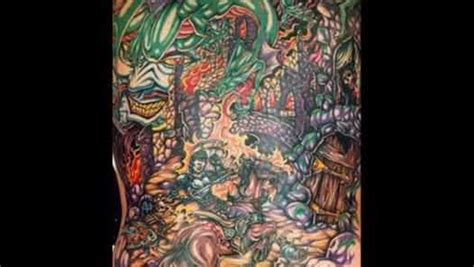tattoo prices miami miami ink tattoo designs gallery deo dailymotion 5553073