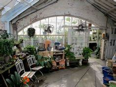 Tool Shed Waltham by Cold Frame Ideas Greenhouse Garden Sheds On