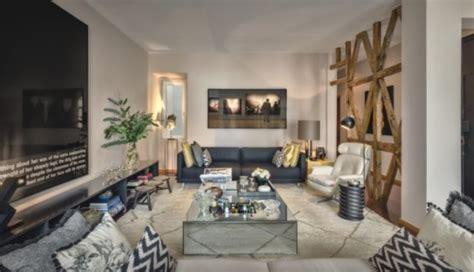 unique design apartment lisbon salon cosy ethnique picslovin