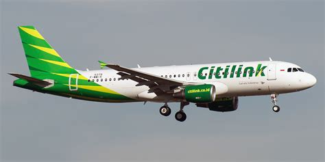 citilink number citilink airline code web site phone reviews and opinions