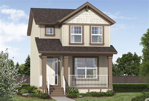 morrison homes design center edmonton morrison homes design center edmonton morrison homes in