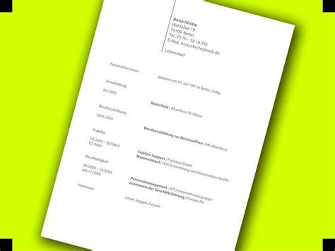 Design Vorlagen Bewerbung Word E Mail Bewerbung Vorlage Yournjwebmaster